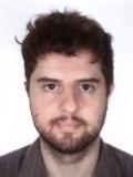 Cássio Castaldi Araujo Blaz