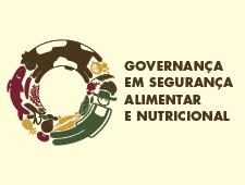 Imagem do curso Governança em Segurança Alimentar e Nutricional . Clique para acessar a página principal do curso.