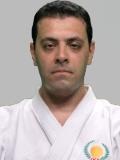 Tiago Oviedo Frosi