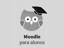 Imagem do curso Moodle para Alunos