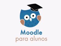 Imagem do curso Moodle para Alunos – 2ª edição. Clique para acessar a página principal do curso.