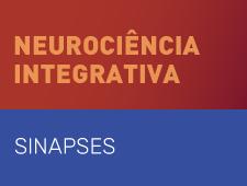 Imagem do curso Neurociência Integrativa – Sinapses. Clique para acessar a página principal do curso.