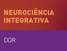 Imagem do curso Neurociência Integrativa – Dor. Clique para acessar a página principal do curso.