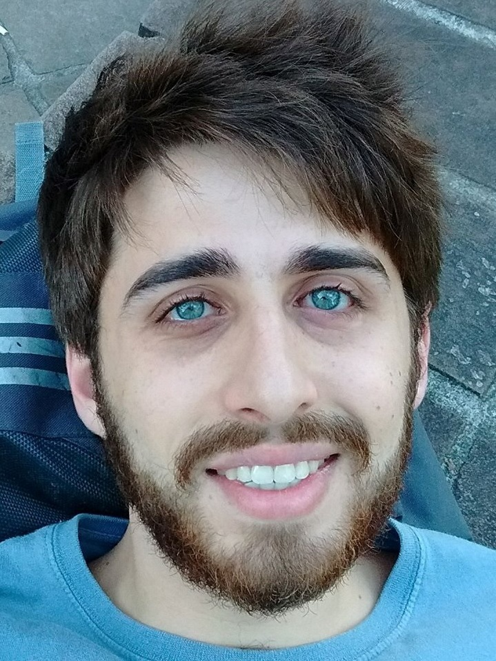 Artur de Almeida Vianna