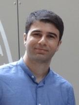 Leandro Raizer