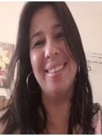Rosangela Garcia