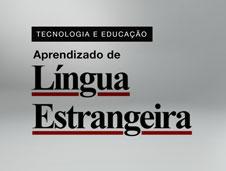 Imagem do curso Recursos Digitais para Línguas Estrangeiras