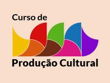Imagem do curso Produção Cultural.