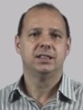 José Ribeiro Gregório