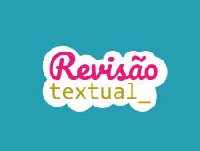 Imagem do curso Introdução à Revisão Textual em Língua Portuguesa.