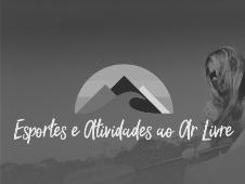 Imagem do curso Esportes e Atividades ao Ar Livre