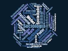 Imagem do curso Promover a Imaginação Sociológica