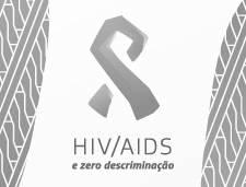 Imagem do curso HIV/AIDS e Zero Discriminação - 1ª edição