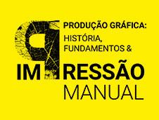 Imagem do curso Produção Gráfica: História, Fundamentos e Impressão Manual