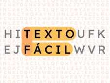 Imagem do curso Texto Fácil