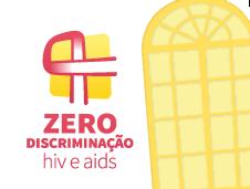 Imagem do curso Zero Discriminação e hiv/aids - 2ª edição.