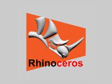 Imagem do curso Modelagem 3D com Rhinoceros.