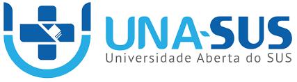 Logo UNA-SUS